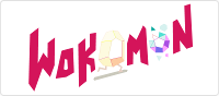 Wokamon