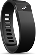 Fitbit Force Image