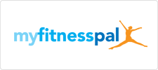 MyFitnessPal