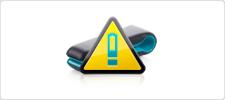 Low Battery Notifier