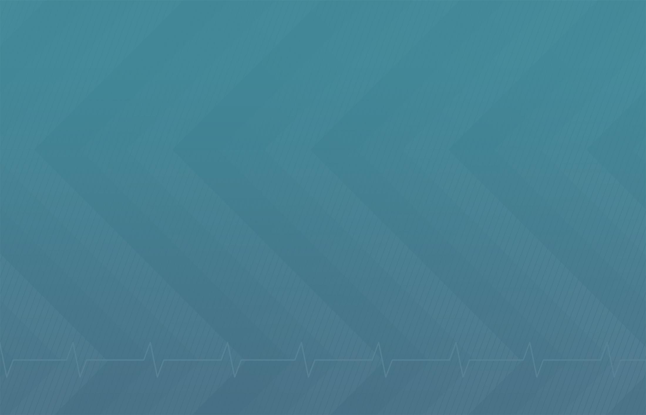 Fitbit Aktivitätstracker Charge Hr App : Fitbit charge hr im test fitness tracker mit pulssensor techstage