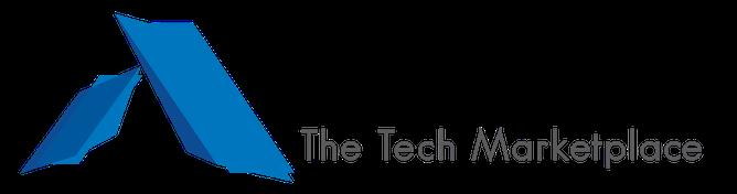 Hachi Tech