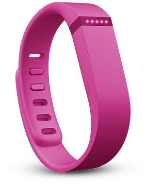 how to see caller id on fitbit charge hr