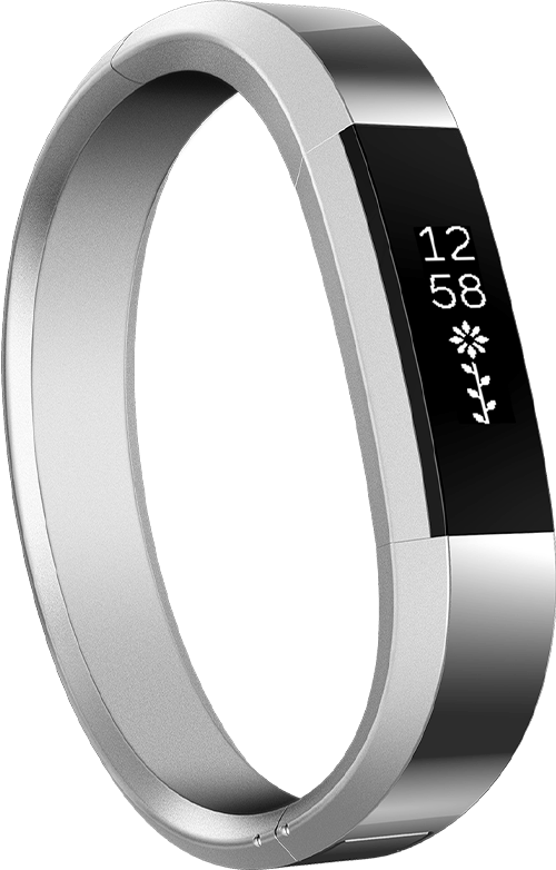 Image result for fitbit alta