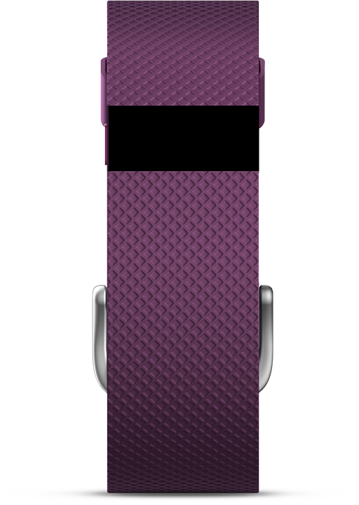 Fitbit Charge Hr Wireless Heart Rate Activity Wristband