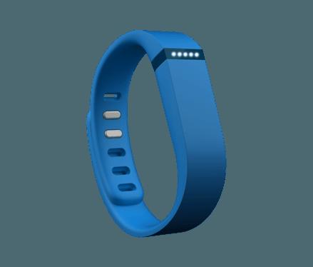 Fitbit Flex®