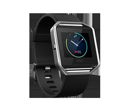 c313a74e239a Correa de actividad y sueño inalámbrica Fitbit Charge™