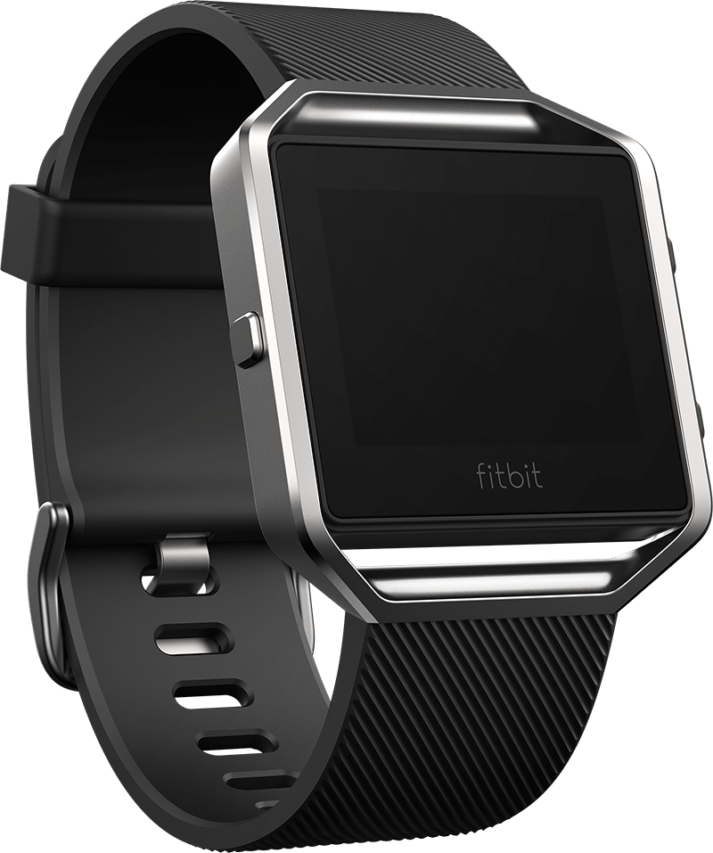 simple.b cssdisabled png.haa2232156a29945eecdd5aa56fb52d97.pack?items=%2Fcontent%2Fassets%2Fblaze%2Fimages%2Finfo%2Fnew%2Fblaze feature black fitbit blaze™ smart fitness watch  at aneh.co