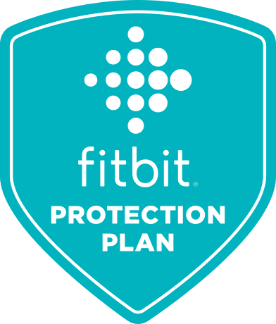 Fitbit Flex 2TM Fitness Wristband