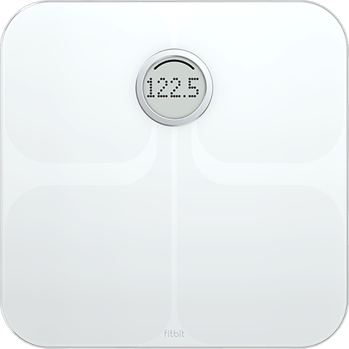 Smarter Scale Better Results