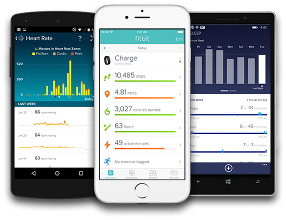 Fitbit-app-for-windows-pc windows mode.